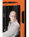 Wózki widłowe wysokiego składowania z wąskim podwoziem